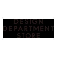 デザイン百貨店
